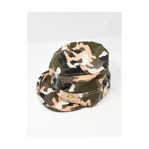 Bioworld Headgear Corona Pink Camo Cap Hat 2005